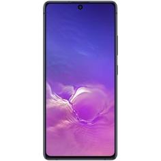 Смартфон Samsung Galaxy S10 Lite Black (SM-G770F/DSM)