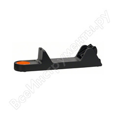 Зарядное устройство для gkp 200 ce bosch 2609200136