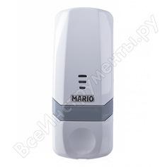 Дозатор для мыла-пены mario 8091 24.34