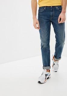 Джинсы Levis® 511 Slim Fit