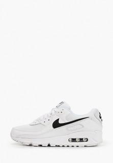 Кроссовки Nike W AIR MAX 90