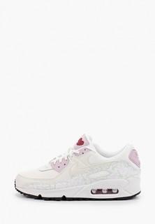 Кроссовки Nike W AIR MAX 90 VDAY