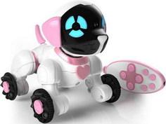 Робот-щенок Wow Wee