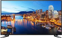 4K (UHD) телевизор Toshiba