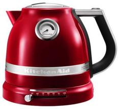 Чайник электрический KitchenAid