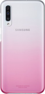 Чехол (клип-кейс) Samsung