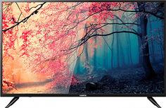 4K (UHD) телевизор Harper