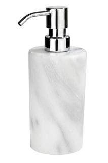 Диспенсер для жидкого мыла ANDREA HOUSE