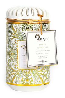 Ароматическая свеча Arya home collection