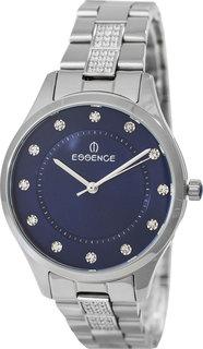 Женские часы в коллекции Femme Женские часы Essence ES-6596FE.390