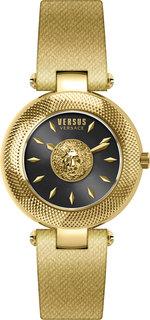 Женские часы в коллекции Brick Lane Женские часы VERSUS Versace VSP214618