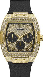 Женские часы в коллекции Trend Женские часы Guess GW0048G2