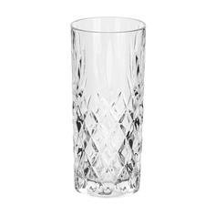 Набор стаканов Crystalite Bohemia Феникс 310 мл 6 шт