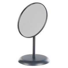 Зеркало настольное Kela inga