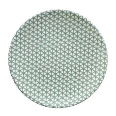 Тарелка Kutahya Porselen Harlek 25 см