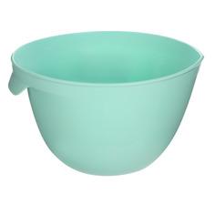 Миска кухонная Curver Essentials 3,5 л