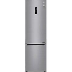 Холодильник LG GA-B 509 MMDZ