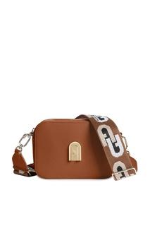 Прямоугольная сумка Sleek Furla