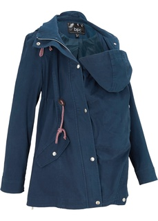 Куртки Демисезонная куртка для беременных Bonprix
