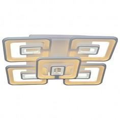 Накладной светильник 10237/5 10237/5LED Escada