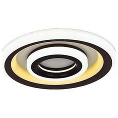 Накладной светильник Led 8 10259/S LED Escada
