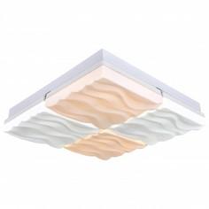 Накладной светильник 10204 10204/4LED Escada