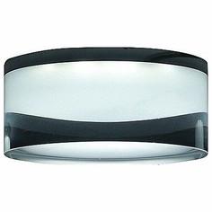 Встраиваемый светильник Led 10 VERONA LED 001 Escada