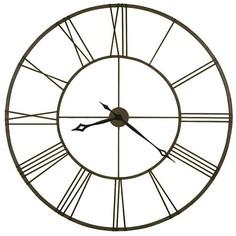 Настенные часы (112см) Гигант 07-002 Династия