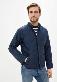 Куртка утепленная Helly Hansen JPN SPRING JACKET