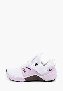 Кроссовки Nike WMNS NIKE FREE METCON 2