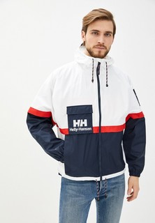 Ветровка Helly Hansen YU20 RAIN JACKET