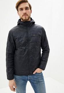 Куртка утепленная Helly Hansen LIFALOFT HOODED INSULATOR JACK