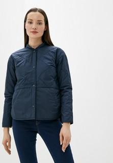 Куртка утепленная Helly Hansen W JPN SPRING JACKET