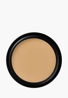 Тональный крем Make-Up Secret RETOUCHER, 20 г, CF104