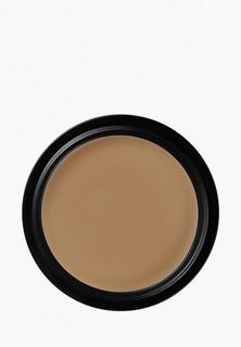 Тональный крем Make-Up Secret RETOUCHER, 20 г, CF04