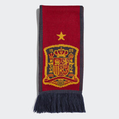 Шарф Испания adidas Performance