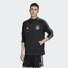 Гимновая куртка сборной Германии adidas Performance