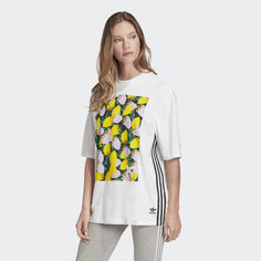 Футболка Graphic adidas Originals