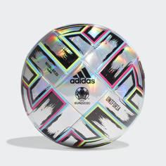 Футбольный мяч Uniforia Training adidas Performance