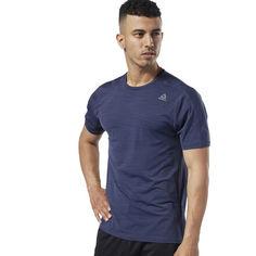 Спортивная футболка Training ACTIVCHILL Move Reebok