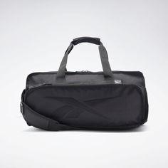 Спортивная сумка Active Enhanced Reebok