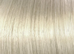 Wella, Краска для волос Illumina Color, 60 мл (43 оттенка) Оливковый Хром