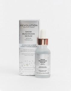 Сыворотка Revolution Skincare-Бесцветный