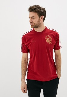 Футболка спортивная adidas AFC CNY TEE
