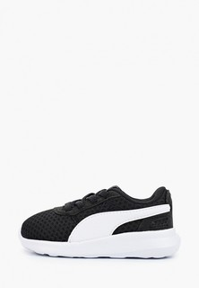 Кроссовки PUMA ST Activate AC Inf