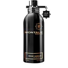 Ароматы для женщин Montale Парфюмерная вода Boise Vanille Montale
