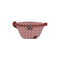 Поясные сумки Dolce & Gabbana Поясная сумка DG LOGO Dolce & Gabbana
