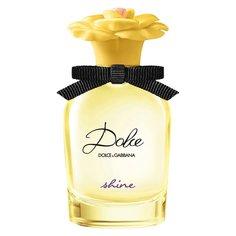 Ароматы для женщин Dolce & Gabbana Парфюмерная вода Dolce Shine Dolce & Gabbana
