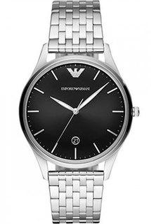 fashion наручные мужские часы Emporio armani AR11286. Коллекция Adriano