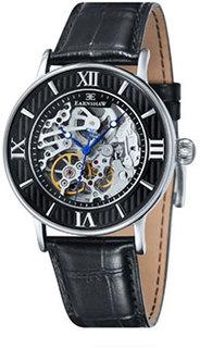 мужские часы Earnshaw ES-8038-SETB-01. Коллекция Darwin